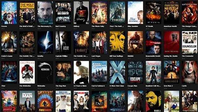 download film ita