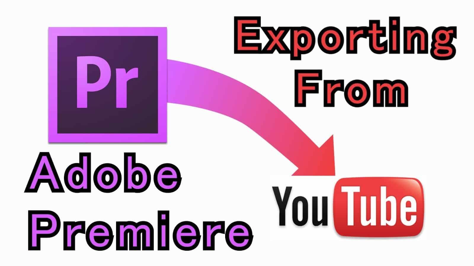 elaborare un video massima qualità