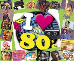 suonerie anni 80 gratis