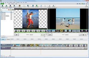 Quale programma per editing video gratis