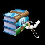 guide extract rar mac
