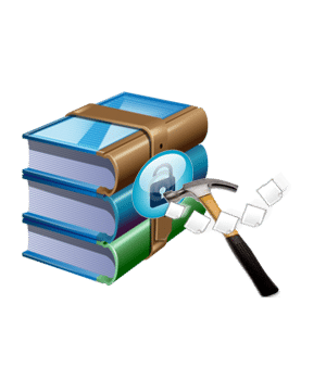 guide extract rar mac