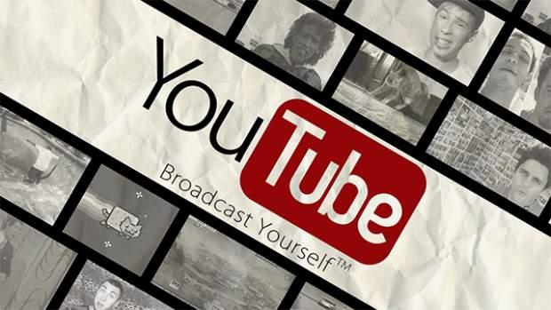 Creare un thumbnail per youtube efficace aumentare visualizzazioni