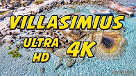youtube thumbnail size 196x110