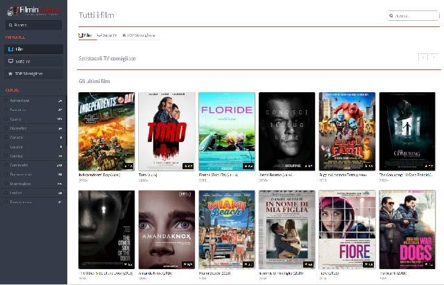 FILM DOWNLOAD ITALIANO HD filmonline