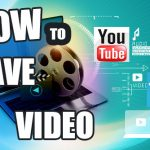 how to save video from youtube vimeo facebook
