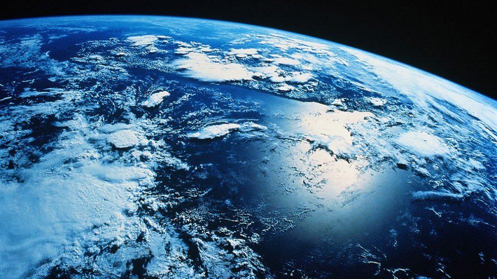 10 Cose che non sai sul pianeta terra -