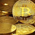 bitcoin moneta digitale blockchain