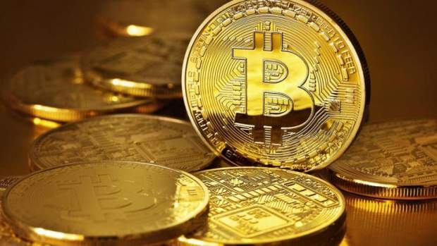 bitcoin moneta digitale blockchain