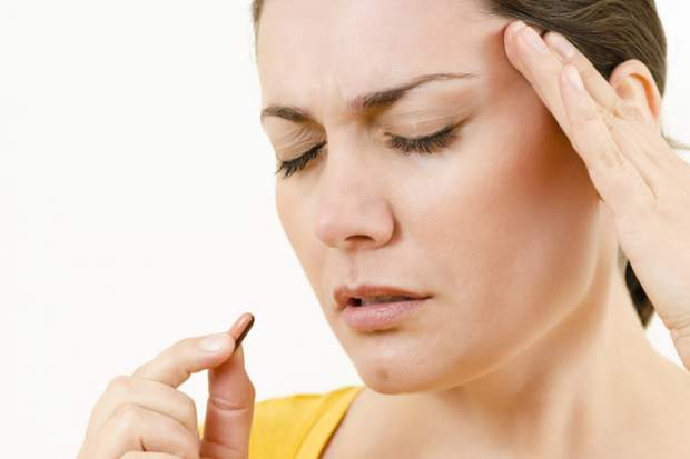 Mal di Testa: Cause, Sintomi e Classificazione