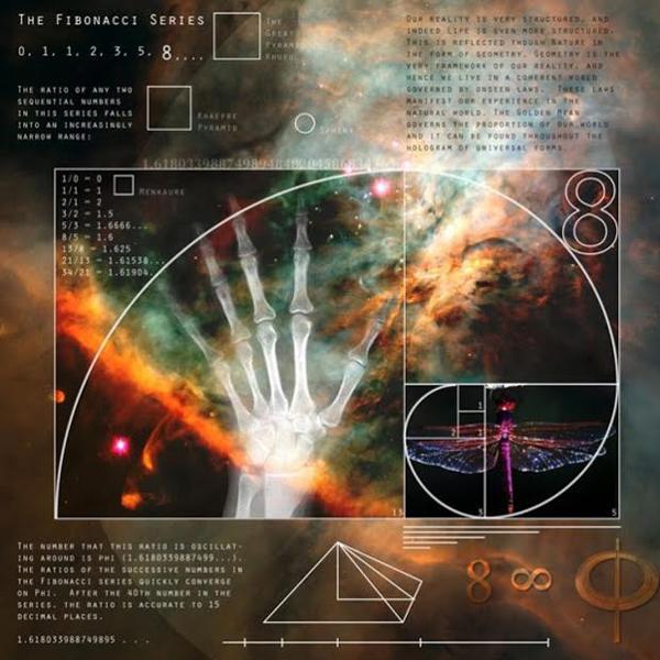 sequenza fibonacci conosciuta antichità -