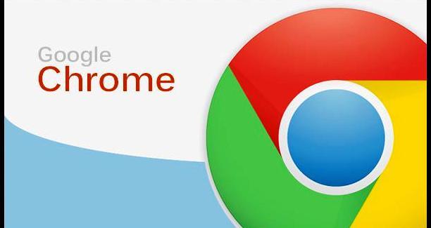 50 trucchi google chrome