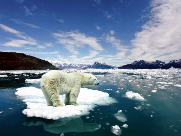Geoingegneria solare per risolvere il cambiamento climatico del pianeta