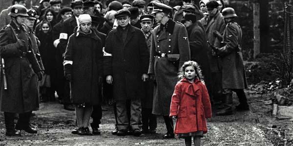 Alcuni fatti interessanti e sorprendenti sull' Olocausto