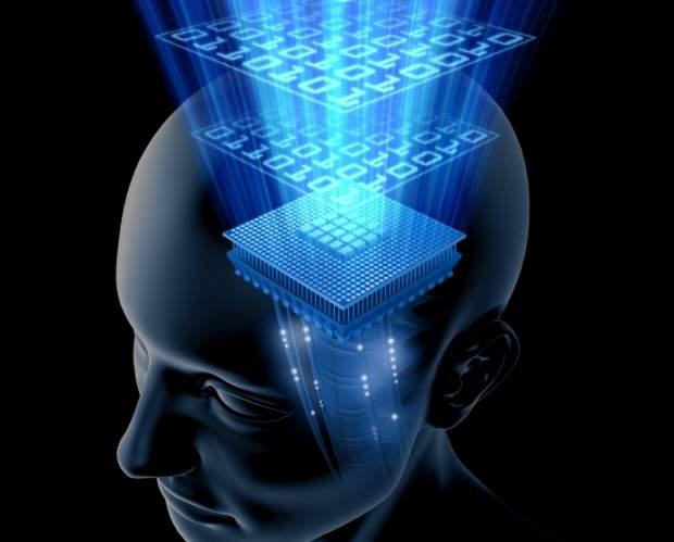 Microchip che si comportano come cellule cerebrali