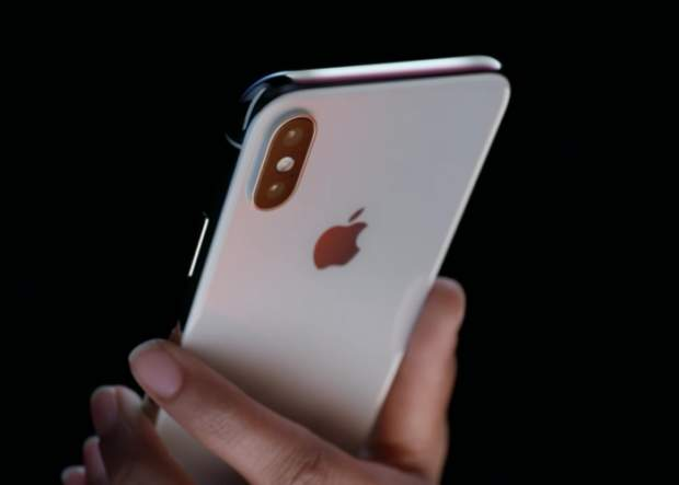 Trova il mio iPhone X : localizzare il telefonino in caso di furto