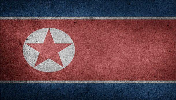 Vietato nominare altra Corea