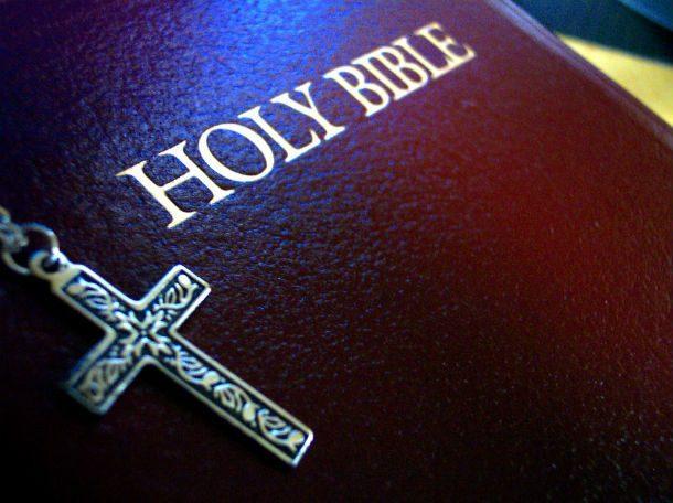 Vietato praticare la religione