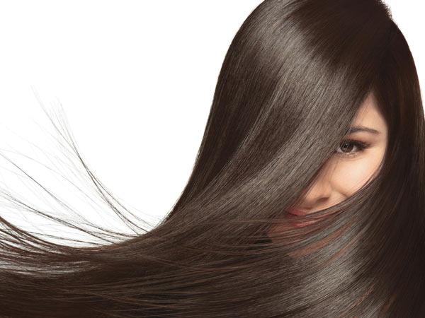cura capelli vitamine