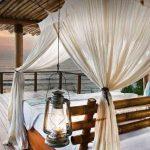 miglior hotel al mondo nihi sumba resort indonesia