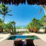 miglior resort della Polinesia
