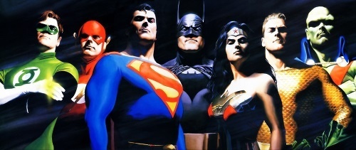 Justice League 2017 tutto quello che non sai sul film