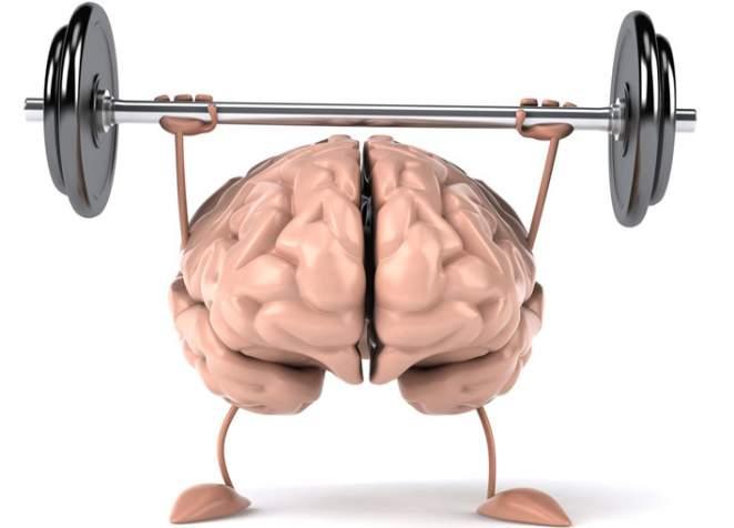 L'esercizio aerobico può migliorare la memoria grazie al fattore neurotrofico di derivazione cerebrale (BDNF)