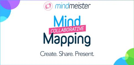 Mindmeister free tutorial app review