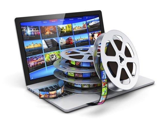 Streaming video banda, latenza, qualità, affidabilità, compatibilità dispositivi