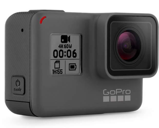 Codec Cineform GoPro diventa opensource