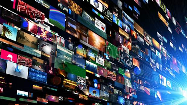 intelligenza artificiale streaming video