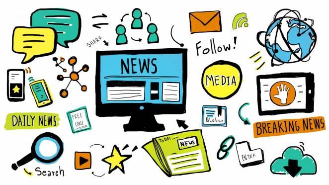 Fake News: l'effetto illusorio della verità, perchè crediamo alle notizie false?