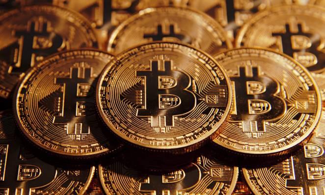 Quanto si consuma nel mondo per generare i Bitcoin?