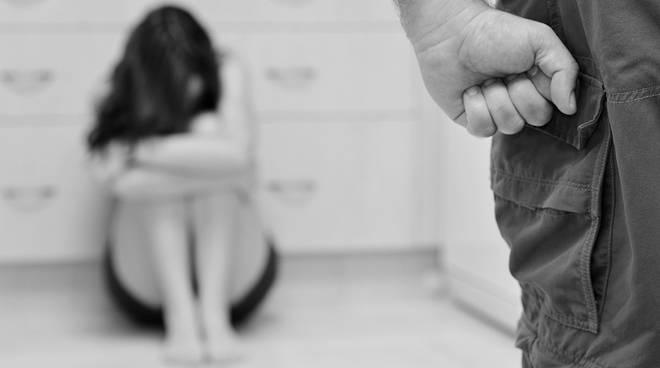 paesi senza leggi sulla violenza domestica