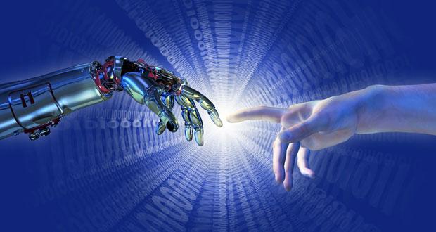 Cooperazione e compromesso nell'intelligenza artificiale