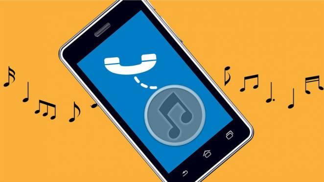 Lista siti dove scaricare suonerie cellulare gratis 2018