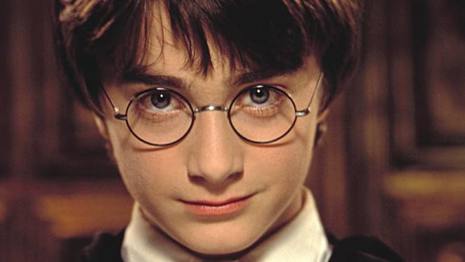 Quanto è alto e quanto pesa Daniel Radcliffe l'attore di Harry Potter