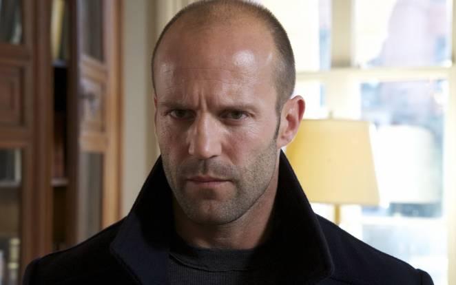 Quanto è alto e quanto pesa l'attore Jason Statham?