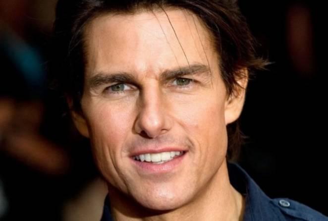 Quanto è alto e quanto pesa Tom Cruise?