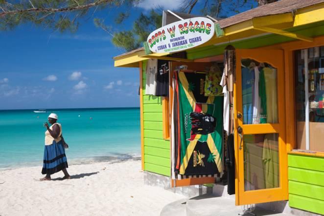 cose da sapere viagggiare giamaica