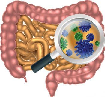 La depressione clinica potrebbe essere influenzata dalla quantità di alcuni batteri nell'intestino