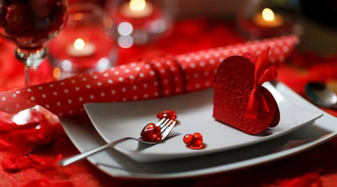 Origine della festa di San Valentino una festa per una decapitazione