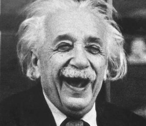 Albert Einstein : Informazioni Curiosità Fatti