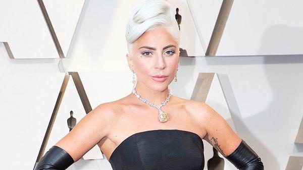 Lady Gaga: altezza informazioni curiosità fatti 2019