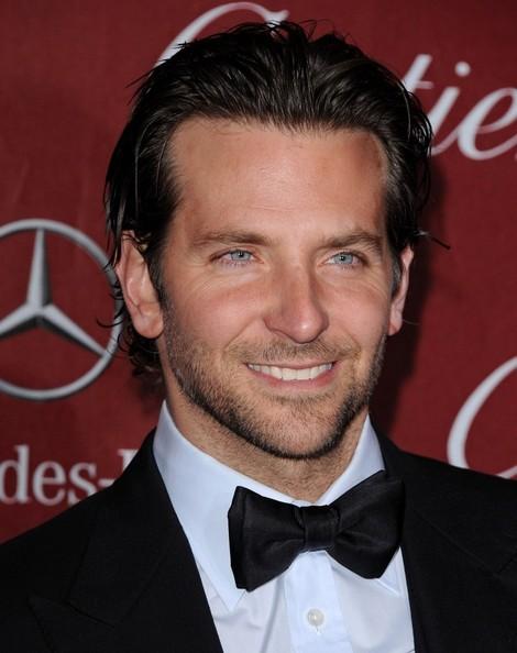 Quanto è alto e quanto pesa Bradley Cooper attore di a Star is Born e American Sniper