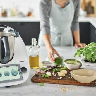 Robot da Cucina : quale comprare | Classifica 2020 | Guida all'acquisto