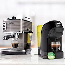 macchinecaffe