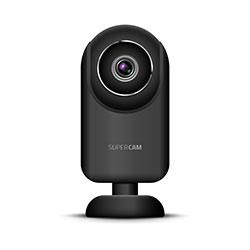 miglioriwebcam
