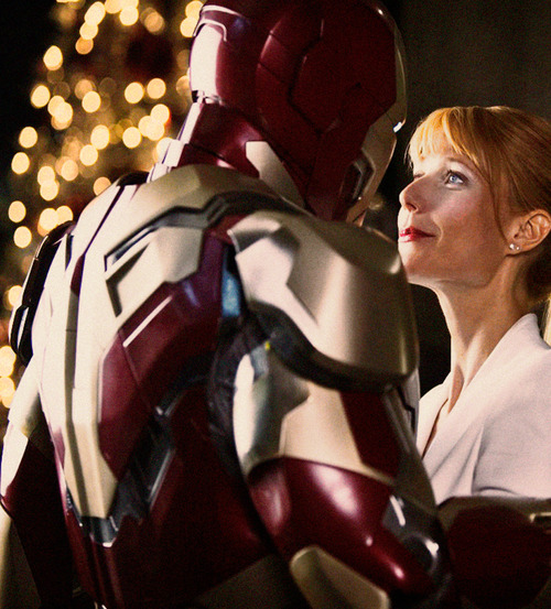 Iron Man Dvd Blu Ray | Edizione in Italiano | 4K